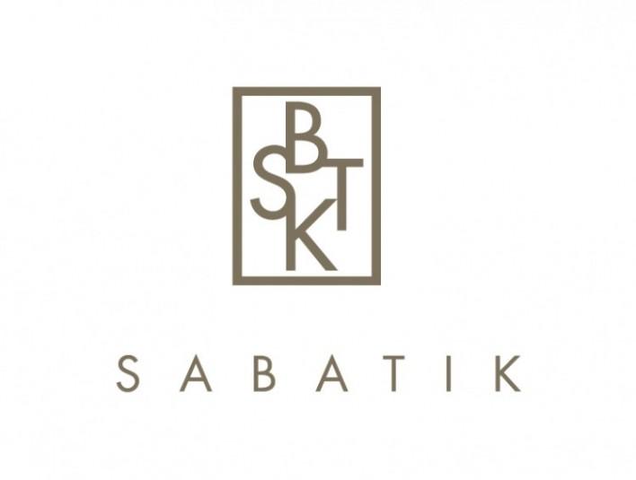 Sabatik